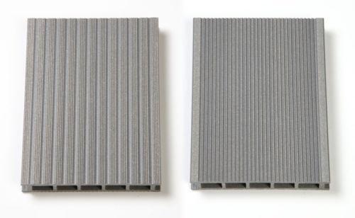 wpc grau terrassen gehwegmaterialien ebay. Black Bedroom Furniture Sets. Home Design Ideas