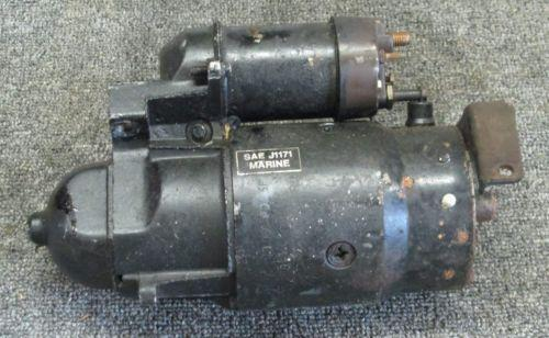 Sae j1171 boat parts ebay for Table sae j 300 th 1999