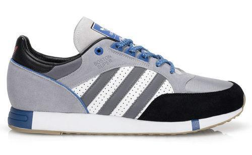 best website 426d1 d467e Adidas Boston Super Trainers  eBay