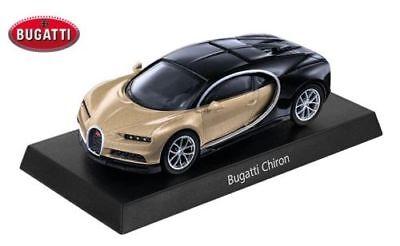 1 64 Bugatti 04 Chiron Diecast Car Taiwan 7 11 Limited Hypercar Collection