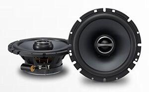 NEW Alpine Type S 61/2 Two-Way Speakers Cambridge Kitchener Area image 1