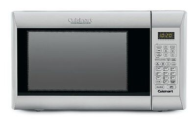cmw 200 convection microwave oven with grill