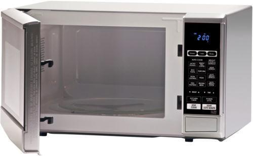 sharp r861. sharp r270 microwave r861
