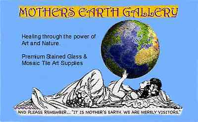Mothers Earth Gallery