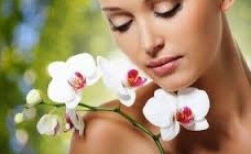 Carmen Cosmetics