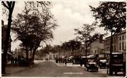 Evesham Postcards