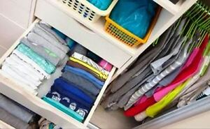 Get Better Organized for $50 - Summer Special!