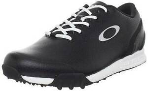 Oakley Ripcord Spikeless Golf Shoes