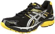 Asics Gel Pulse 3