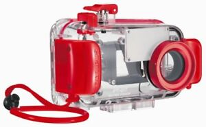 Olympus PT-017 Underwater Housing for D-560 Digital Camera