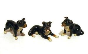 staffordshire figurines price guide