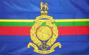 ROYAL-MARINES-FLAG-5-x-3-UK-British-Army-Navy-Marine-Military-WW1-WW2-England