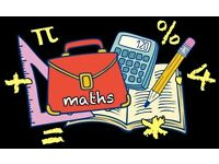 Experienced GCSE Maths Tutor