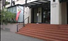 CBD Office - For Sale or Lease - Mounts Bay Road - All amenties Perth CBD Perth City Preview