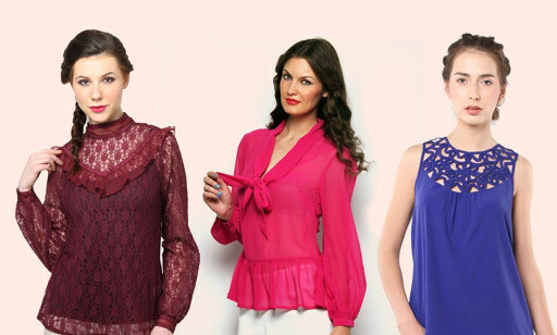 Women's Party Dresses