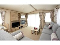 PX yout Static Caravan or Tourer South West Wales Holiday Park