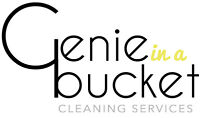 Looking for reliable and trustworthy person for cleaning.