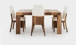 Liquidation On Up To 75% OFF All Our Dining Tables !!!!!