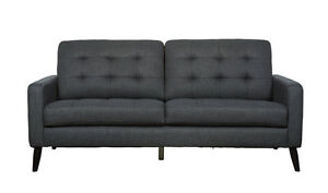RENO SOFA $899 - TAX INCLUDED- FREE LOCAL DELIVERY