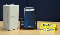 Téléphone cellulaire Vidéotron Samsung Galaxy Alpha COMME NEUF!