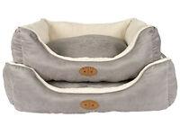 Luxury Large & X Large Dog Beds
