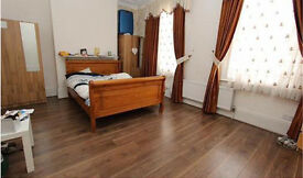 ROOMS AVAILABLE IN ALL NORTH LONDON (all bills included only two weeks of deposit)