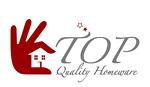 Top Quality Homeware