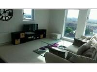 **Sophisticated 2 Bedroom Flat (SHARED) Perfect Location**