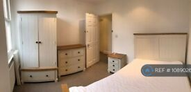 1 bedroom in Brixton Hill, London, SW2 (#1089026)