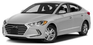 2018 Hyundai Elantra GLS DON'T PAY FOR 90 DAYS + 0% FINANCING...