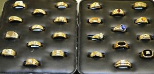 Mens Rings for sale