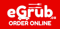 Food Delivery | Flexible Hours | Extra Income
