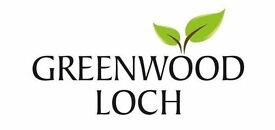 LABOURER/S REQUIRED AT GREENWOOD LOCH HOLIDAY PARK TURRIFF