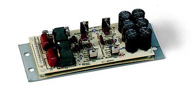 Sunquest 10-pin Ballast - 10-pin Electronic Ballast - Tanning Bed Part