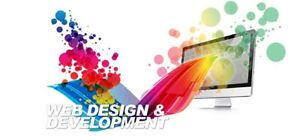 Kitchener/Waterloo Affordable WP Website Designers