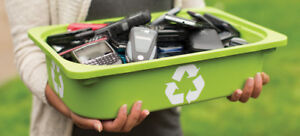 ★WANTED★CELL PHONES! - RECYCLING OR CASH!★