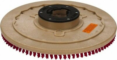 Pro-source Pad Driver 20 Machine For Use With Buffer Floor Machines Floor...