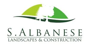 Hiring Foreman and Lead Hands