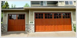 Garage door 16x7 kijiji free classifieds in alberta for 16x8 garage door prices