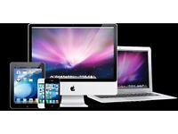 We'll buy your Apple devices! Working or Faulty MacBooks, iMacs, iPhones and more!