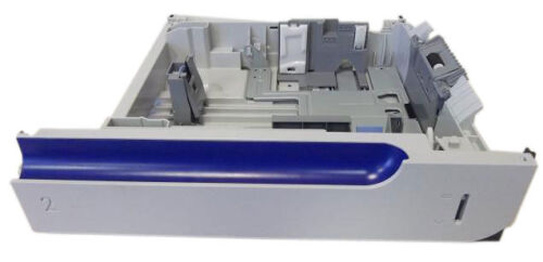 RM1-6198 HP Color LaserJet CP3525 / CM3530 / M575 500 Sheet Paper Tray