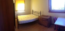 Room for rent in Menziehill