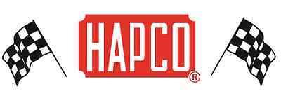 hapco-products