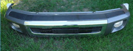 Front Bumper for Truck! Brand New! $300 Price Negotiable!!
