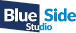 Blue Side Studio