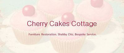 Cherry Cakes Cottage