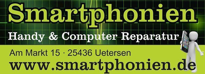 Smartphonien-GMBH