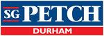 SG Petch Durham