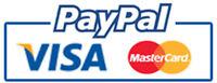 Avocat fiscaliste Revenu Canada et Paypal