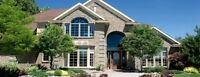 ORLEANS LOVELY SINGLE HOMES FROM $299,900